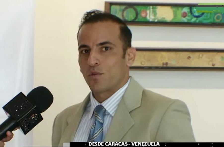 Enfrentando el cáncer y el COVID-19 en Venezuela
