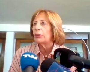 María Consuelo Monsant