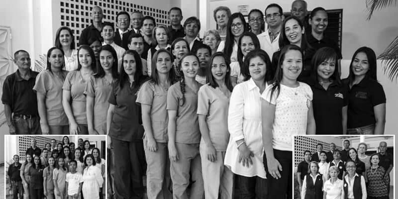 """La SAV presentará el libro """"Dejando Huella"""""""