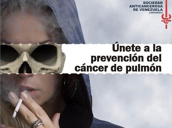 Cada minuto mueren 15 personas en el mundo a causa del tabaco