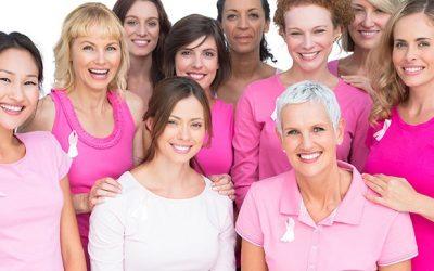 Sobrevivientes del cáncer: Una lección de fortaleza y esperanza
