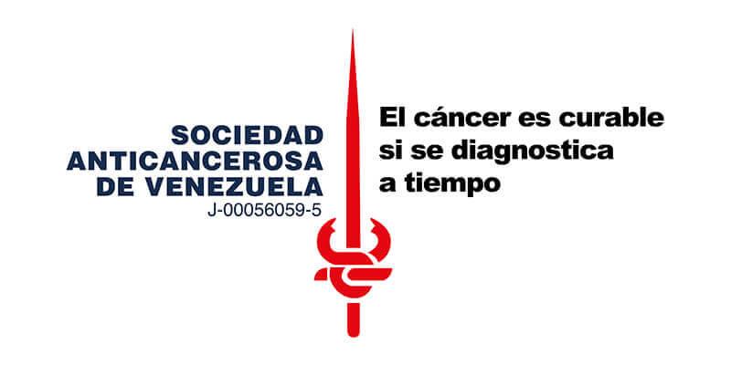 Jornada científica de la Sociedad Anticancerosa de Venezuela