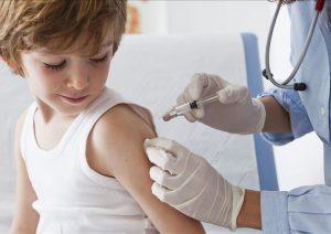 vacuna_VPH